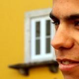 Gil Nunes