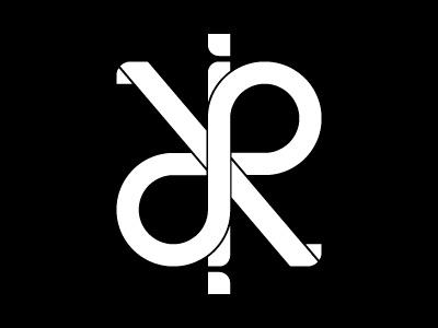Viral palindrome palindromo black and white black white black white viral arte viral arte typography lettering type logo portuguese portugal brand freelancer creativity branding icon creative mark identity designer