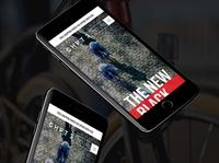Chpt3 Mobile Design