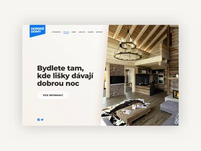 Mountain Apartments website website design web design design webdesign web ux ui