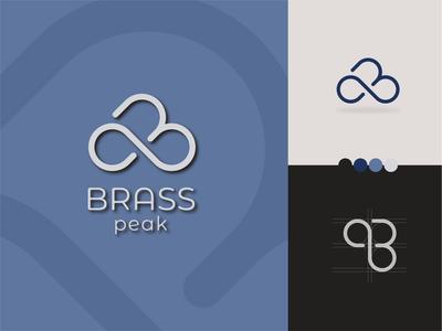 Brass peak - DLC #08