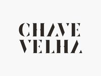 Chave Velha