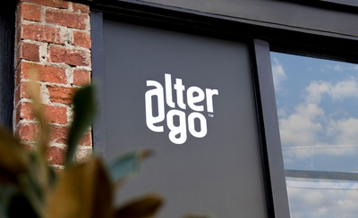Alter Ego Sneaker Boutique