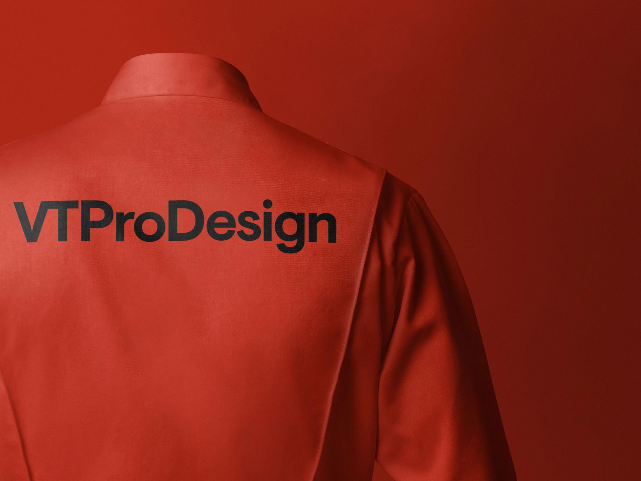 Forthandbackstudio vtprodesign 010