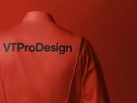 VT Pro Design