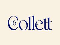 16Collett