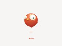 Kiwei