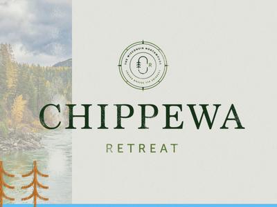 Chippy Chip Chip