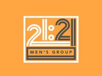 21:21 Men's Ministry