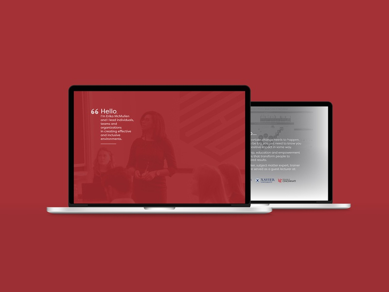 Website Design graphic design design website web  design