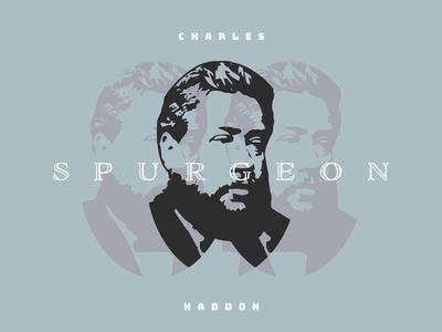 Spurgeon Graphic