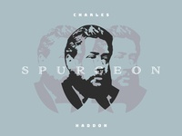 Spurgeon Graphic