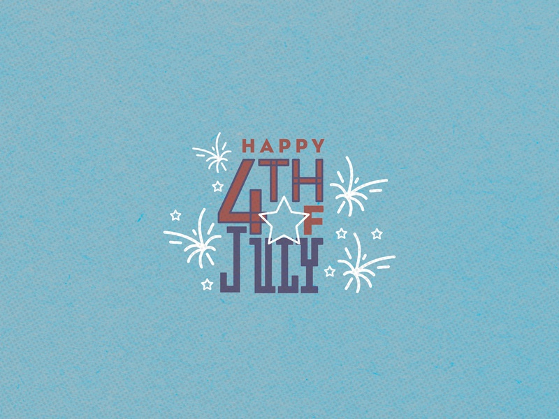 Happy 4th jesus graphic design christian designer christian design graphic freedom happy holiday design independenceday