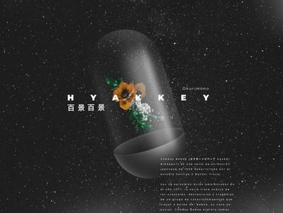 Capsule poster art abstraction abstract art ui clean minimalist poster abstract grunge composition creative direction photoshop design illustration