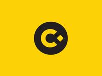 Cyber Interactive Logo