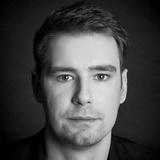Adam Srebniak