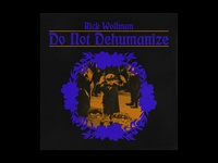 Do Not Dehumanize