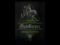 Gatekeeper v2.0.4