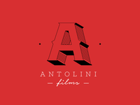 Antolini Films alt. version