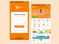 ePyament App