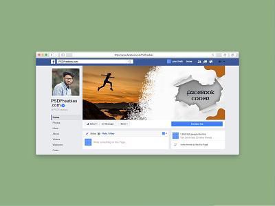Facebook cover Photo business card design business card business card mockup business flyer design card design social media flyer branding business flyer design business card template