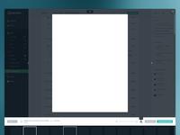 Invoice pixels