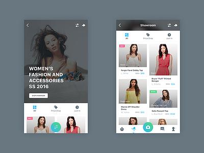 Shop Showroom pakistan boutiques brands online shopping fashion equiflip showroom shop