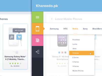 Khareedo