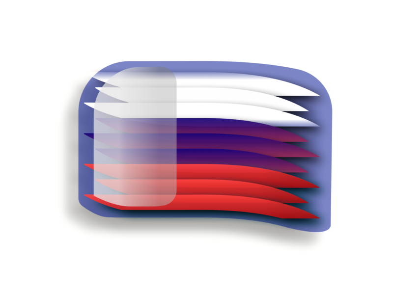 Flag of Russia design vexillology flags 3d flag blue and white blue red russia