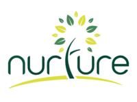 Client logo concept#2