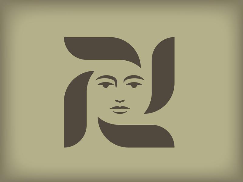Flower Logo 2