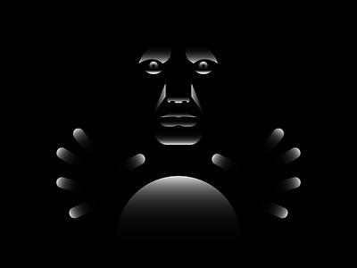 Swame illustrator retro simple minimalist illustraion seattle illustrations illustration illustration digital illustration art