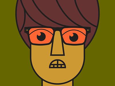 Concern minimalist illustraion seattle illustrations illustration illustration digital illustration art