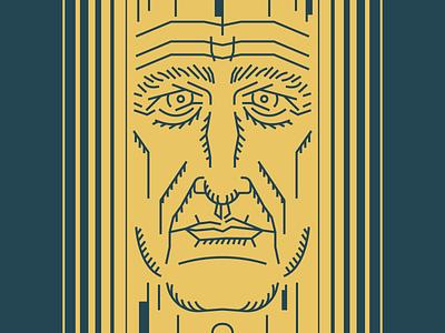 Doodle 8-20-21 minimalist illustraion seattle illustrations illustration illustration digital illustration art