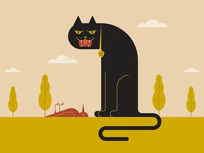 Ivan the Terrible illustraion seattle illustrations illustration illustration digital illustration art