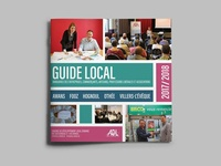 ADL Awans - Guide Local (2017 - 2018)