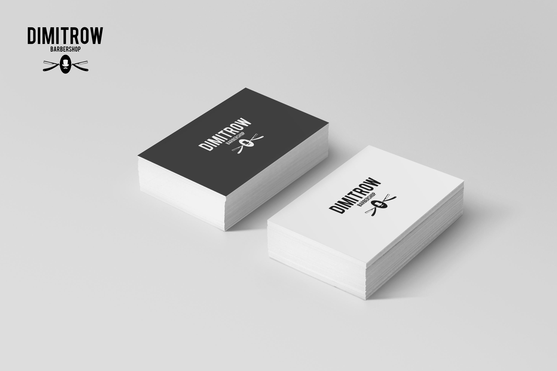 Branding dimitrow 003