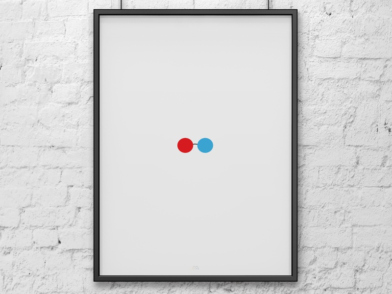 Important choice movie poster poster minimal minimalist poster minimalist