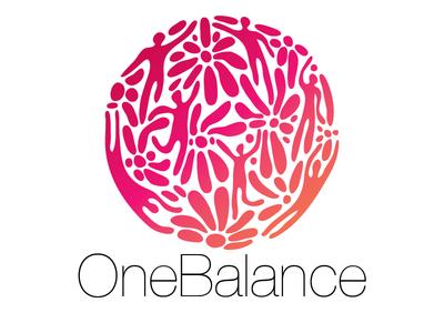 OneBalance Logo
