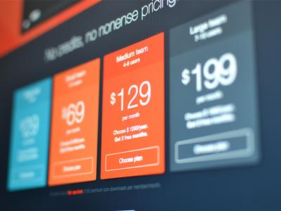 Iconfinder Pro