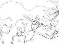 Iconeditor sketch