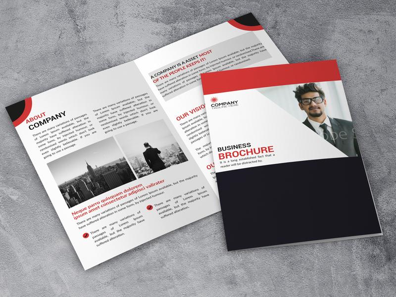 Brochure sketch blue brand graphic design ui website web lettering illustration typography art identity clean branding type minimal logo icon flat design