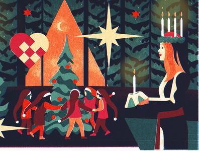Christmas / CultureTrip