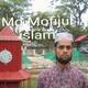 Md.Mofijul Islam