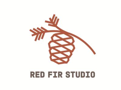 Red Fir Studio