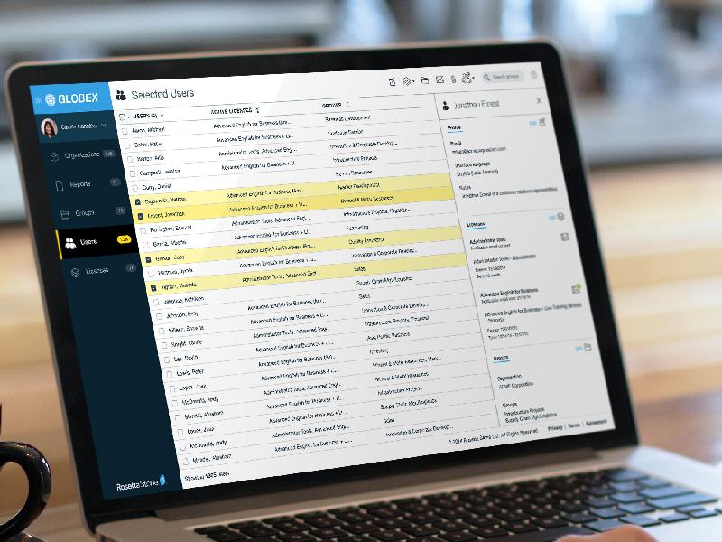 Macbook mockup dribbble