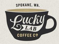 Lucky Lab Coffee Company