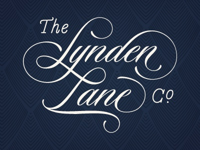 The Lynden Lane Company
