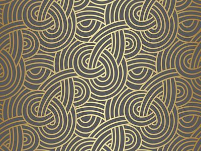 Senior Republic Swirl Pattern pattern gold gilded swirl photographers california braizen jasminellesse repeat pattern senior republic jasmine byers jasmine ellesse