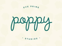 Poppy Studios